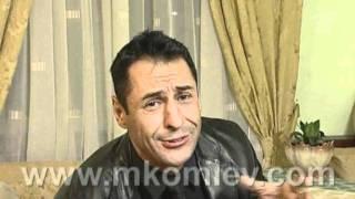 Костюшкин Стас - (Звёзды среди нас!) www.mkomlev.com