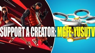 NEW EVENT RECEIVED: FORTNITE X JORDAN | THESE SKINS ARE COMING | FORTNITE GIFT LOTTERY? | NEW EMOTE
