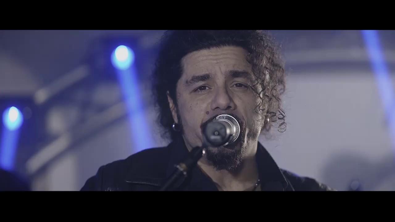 Franco Del Prete Sud Express Youtube