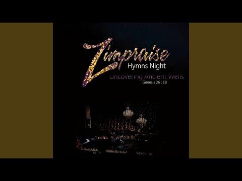 Ndizadzei (Live)