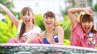 【MV full】 ポニーテールとシュシュ / AKB48 [公式]