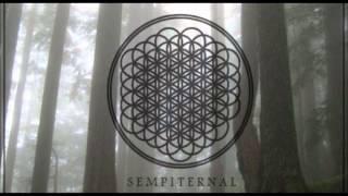 Repeat youtube video Bring Me The Horizon - Hospital For Souls - Subtitulada al español (+LYRICS)