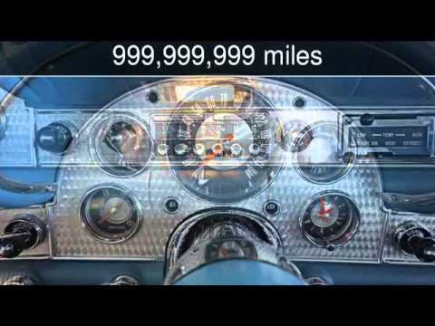 1957 ford thunderbird used cars lubbock texas 2016 03 for Classic motor cars lubbock