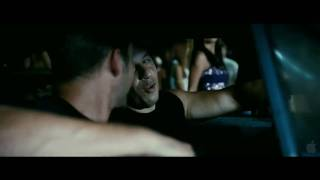 Film Entertainment - Fast Five Movie Review (HD)