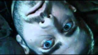 衝撃のサスペンス・アクション映画『ミッション:8ミニッツ』は、10月28...