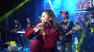 Single Terbaru -  Bohoso Moto Ratna Antika New Bintang Yenila
