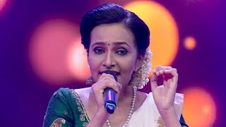 Paadam Namukku Paadam | Funny factors of contestants! | Mazhavil Manorama