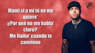 Drake - In My Feelings