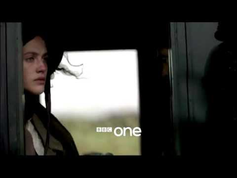 Jamaica Inn: Trailer - BBC One