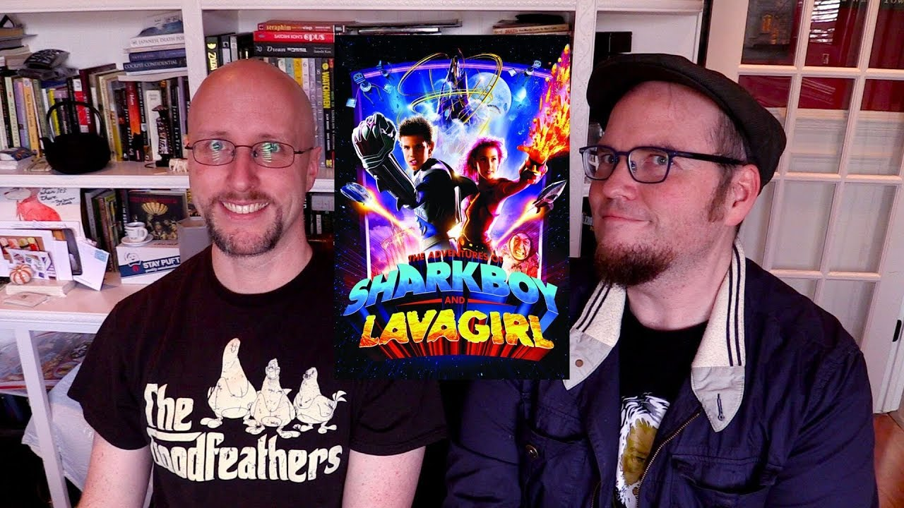 nostalgia-critic-real-thoughts-on-sharkboy-and-lavagirl
