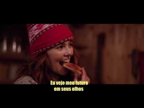 Ed Sheeran - Perfect (Official Music Video) Legendado (Tradução)