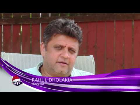 Rahul Dholakia Interview Part 2