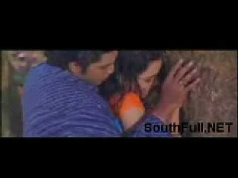 aaril araal malayalam love song