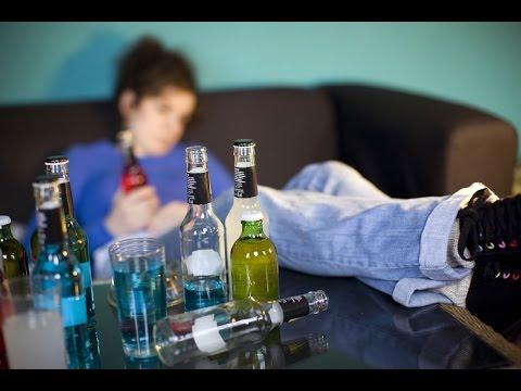 Капли Алкобарьер от алкоголизма. Обзор средства Алкобарьер.