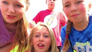 national siblings day video