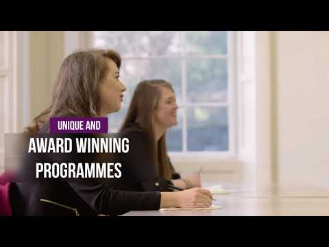 Find Your Masters at NUI Galway