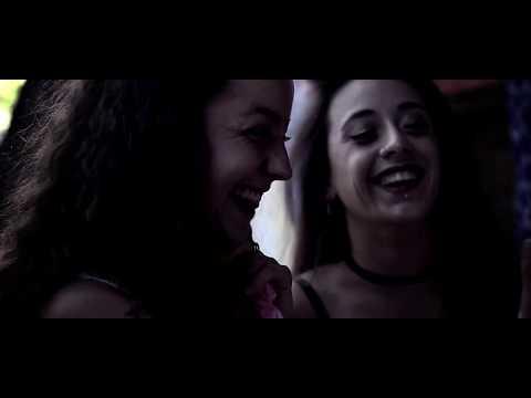 MI PEQUEÑA RAPUNZEL REAL. RUTINA DE CUIDADO DE CABELLO NIÑA CON EL PELO MAS LARGO DE YOUTUBE, 4 AÑOS from YouTube · Duration:  27 minutes 48 seconds