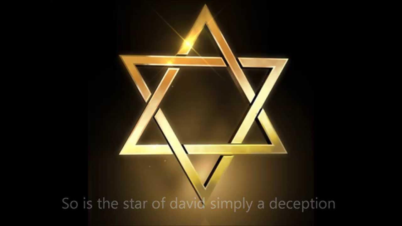 Hexagram 6 Pointed Star Illuminati Youtube