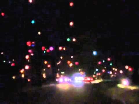 greensboro nc christmasdisplay youtube