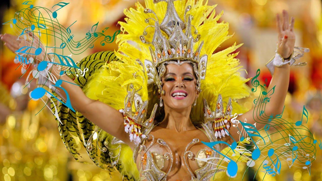 ролики красивые девушки бразильские танцы на закрытых
