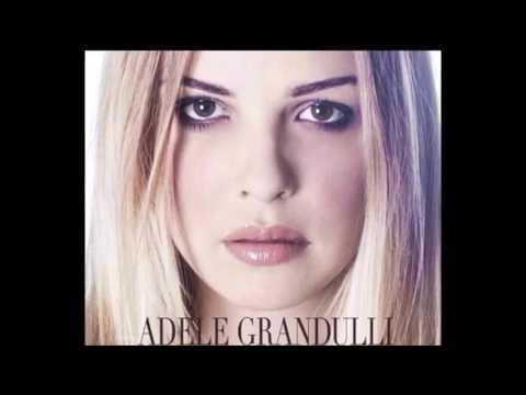 SARDEGNA - Adele Grandulli -Alessio Zucca - nuvole bianche Einaudi .