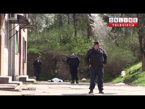 Samoubistvu u naselju Kraljevica u Zaječaru