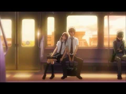 Chihayafuru: Taichi`s Song