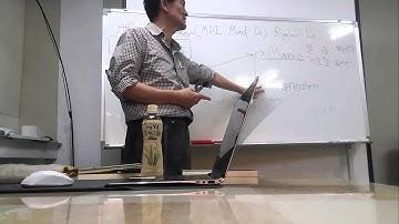 정신과전문의 권영탁원장 15년 10월 항정신병 약물강의1