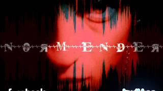Repeat youtube video Norm Ender - Sözlerimi Geri Alamam