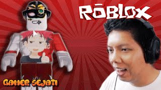 FALLOUT RASA ROBLOX !!! | Part-14| | Fallout Vault Tycoon| - Roblox Indonesia -