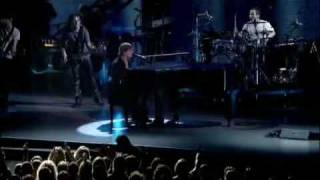 Matchbox Twenty- Could I be You (Live at Philip's Arena)