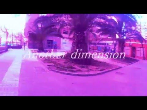 Ryde & Jotacé | Another dimension (Video)