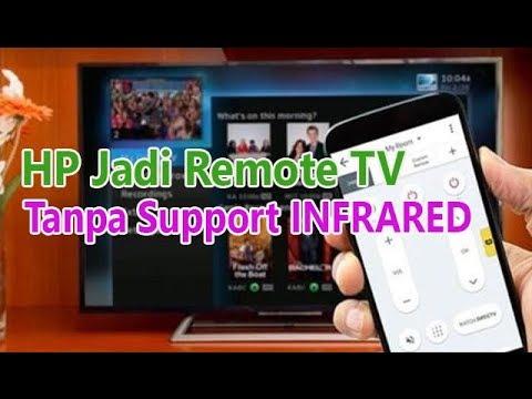 trik-merubah-hp-menjadi-remote-tv-tanpa-support-infrared