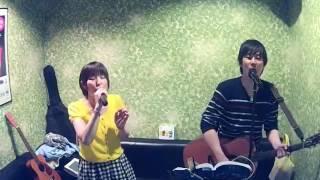 ゆず HAMO 高橋幸子 動画 19