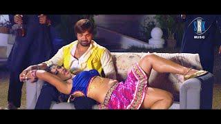 Jawania Ke Parsadi | Bhojpuri Movie Song | Kahiya Biyah Bola Karba