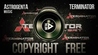 Copyright Free Music - AstrogentA - Pajero Terminator
