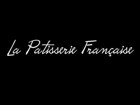 2016 Business of the Year: La Patisserie Francaise
