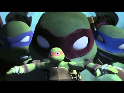 tmnt-mikey-victory-dance
