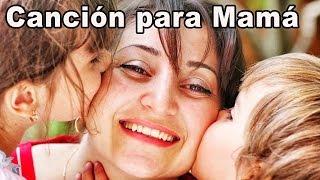 Canción Infantil Para El Día De Las Madres Barney El Camión Canción Para Niños Youtube
