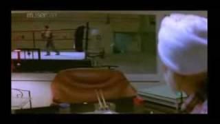 Chhoona-Hai-Aasmaan-Ko / Teri te mein