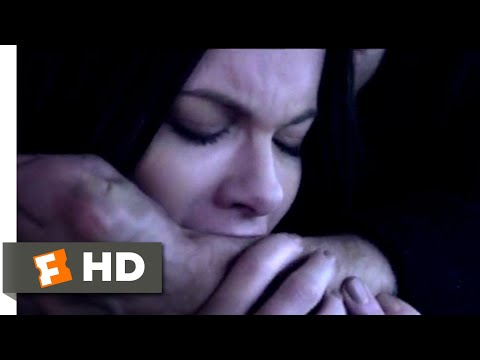 Underworld: Blood Wars (2017)- Rescuing Selene Scene (3/10) | Movieclips