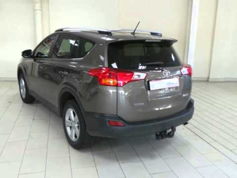2014 toyota rav4 auto auto for sale on auto trader south africa youtube. Black Bedroom Furniture Sets. Home Design Ideas
