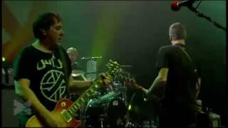 Bad Religion - Atomic Garden (Live 2010)
