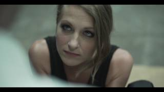 Download Blow - short film Mp3 and Videos