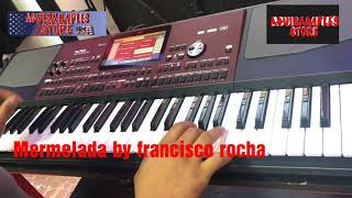 free mp3 songs download - Korg pa700 mp3 - Free youtube