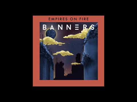 BANNERS - Someone To You (1 Hour)