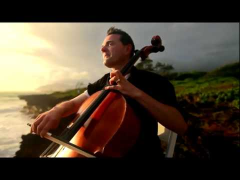 Somewhere Over The Rainbow   The Piano Guys