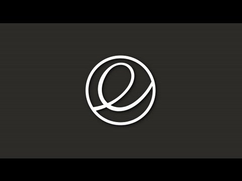 How To Update the Kernel in Elementary OS