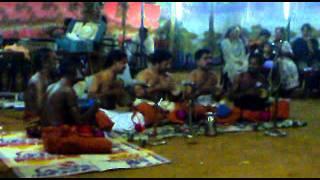 ayyappan pattu