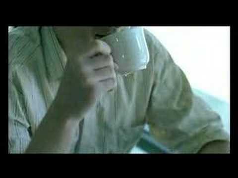Клип Лама - Моє Серце